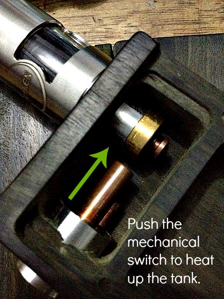 mod-mechanical-switch_450x600
