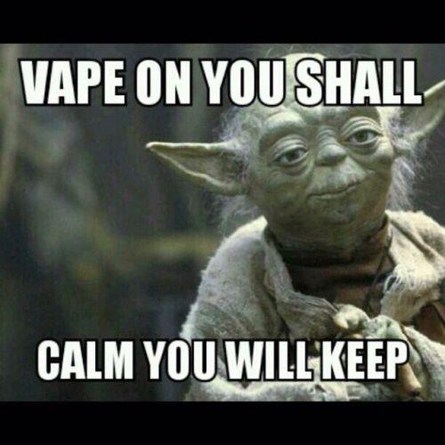 vape-on-you-shall-yoda