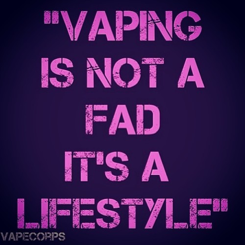 vaping-is-not-a-fad