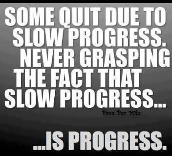 slow-progress-is-progress