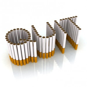 Quit-Smoking-Fotolia-300x300