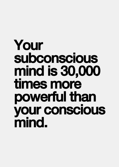 unconscious-mind-more-powerful