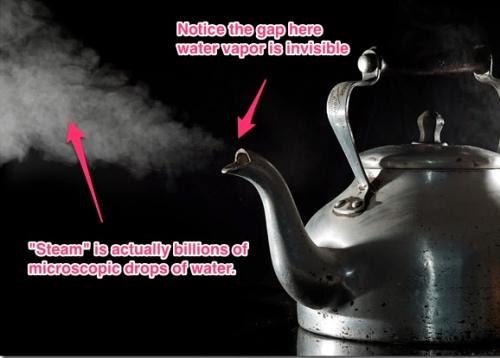 steam-vs-smoke