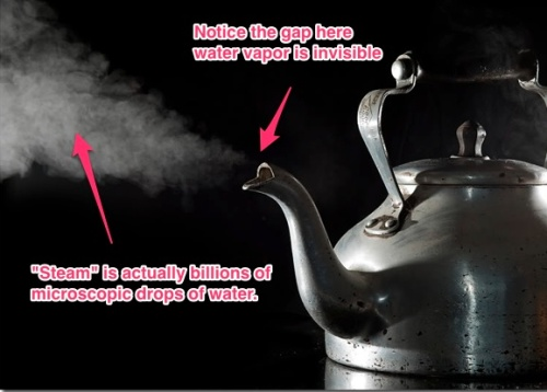 steam-vs-smoke