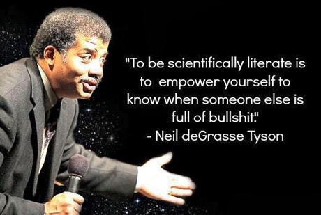 to-be-scientifically-literate-neil-degrasse-tyson