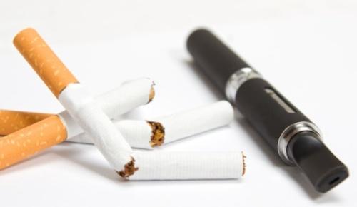tobacco-vs-ecigarettes